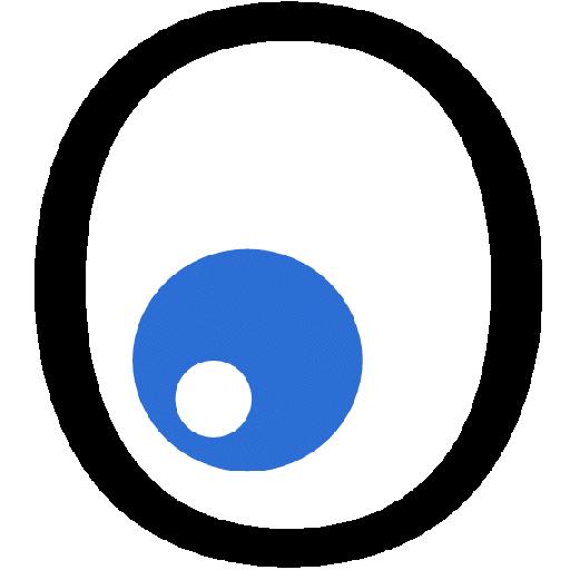 aquamon.di.fc.ul.pt